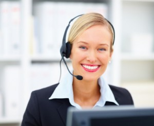 The Year of Customer Delight: In 2015, Rewire Your Culture Around Service