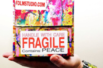 Download Peace! – A Global Art Project