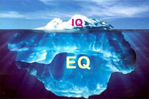 What's Your EQ (Emotional Intelligence), and Why Does It Matter?