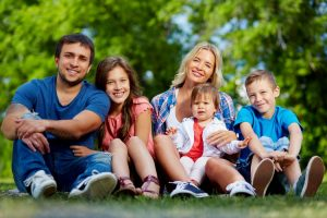 Fun and Frugal Family Outings