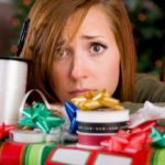 Stress Less For A Hassle-Free Holiday Season