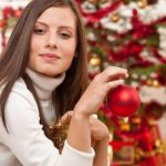 3 Ways to Rejoice During the Holidays