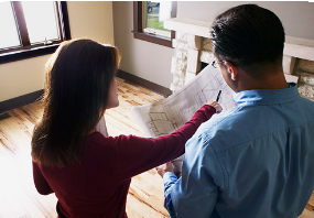 Investing in Your Home: 7 Improvements That Add the Most Value