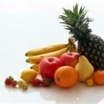 Natural Juice Remedies are Just the Right Prescription for Some Ailments