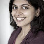Meet our Newest Editor, Khyati Bhatt
