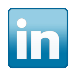 Why Your LinkedIn Profile Can Make the Difference in Your Job Search