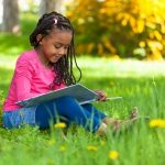 Raising Readers: How to Instill a Love of Reading in Your Children