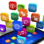 Routine Wrap-up: iPad Apps For Kids For Dummies® Shares  Four Fantastic Apps