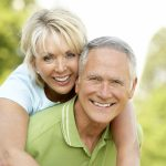 New Insights on the Empty-Nester Generation