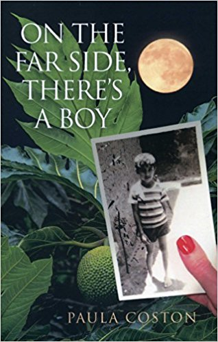 Worth Reading: On the Far Side, There's a Boy