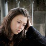Depression as a Symptom – What your Depression Could be Telling You