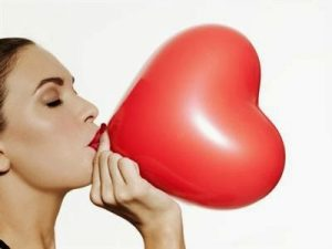 This Valentine's Day, Push the Reset Button on Love