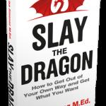 Slay the Dragon by Lisa Jimenez is Worth Reading