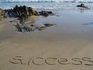 4 Secrets of Becoming an Instant Expert