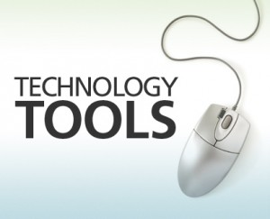 Small Businesses Name Their Favorite Tech Tools