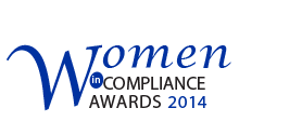 Women in Compliance to be Celebrated at Inaugural Event in London