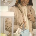 Holiday Shopping in 10 Easy Steps