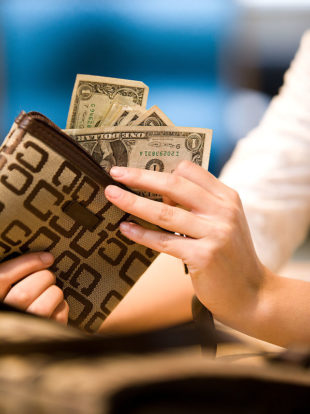Why Should I Separate My Personal Credit from My Business Credit?