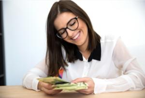 Create a Passive Income Stream