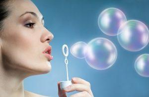 Avoiding the Next Tech Bubble