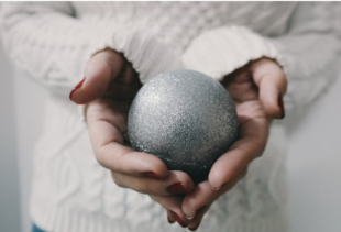 How to Bring Joy and Peace Back to the Holidays…Really!