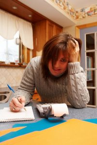 Staying on Budget: Tools That Can Help Your Family Keep Up with Finances