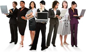 Learn about The 2011 Who's Who List of Women in Ecommerce™