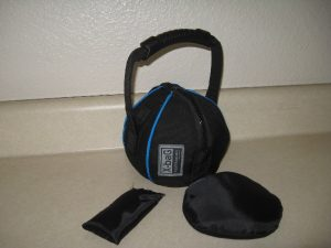 Product Review ~ The Flextrain XbaG