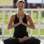 Yoga: Avoid Beginner's Mistakes