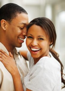 """6 Unconventional Things You Should Do to Save Your Marriage"""