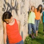 Anti-Bullying 101: 14 Strategies to Squelch Bullying Tendencies in Your Children