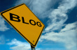 100 Blog Directories to Submit Your Blog