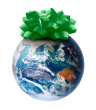 Want to Bring More Joy To The World?  27 Tips to Go Green for the Holidays!