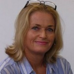 Interview with Jan Roberts