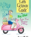 Girlfriends Getaway Guide Author Interview