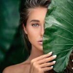 3 Keys for Radiantly Beautiful Skin
