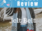 Product Review – Jelt Belt