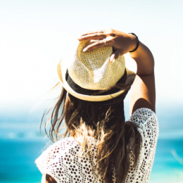 17 Savvy Summer Solutions
