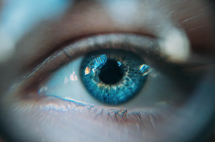 3 Tips For Creating A Clear Vision To Ensure Business Success