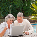 How Will You Keep Your Parents Safe from Hackers and Cyber Attacks?