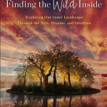 """Interview with Author of """"Finding the Wild Inside"""""""