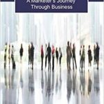 Author Sonya Jarvis –  Mindful Minutes: A Marketer's Journey Through Business