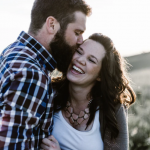 5 Habits of Happily Married Couples