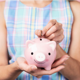 The Ideal Age to Start Saving for Retirement