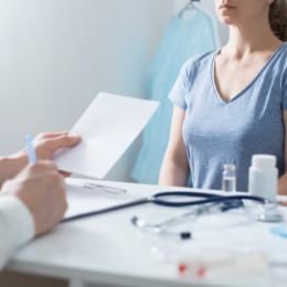 5 Signs That Show You Can't Trust Your Doctor