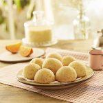 Forno de Minas 'Brazilian Cheese Bread' Offers Tasty Twists on Holiday Classics