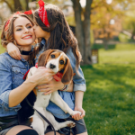 4 Things Every New Pet Parent Should Do to Prepare for Their First Dog or Cat