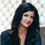 Meet Woman in Business Heidi Singleton