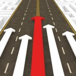 6 Negotiating Tactics for Fast Growth-Minded Businesses