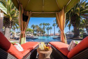 1 Photo Courtesy of San Diego Mission Bay Resort
